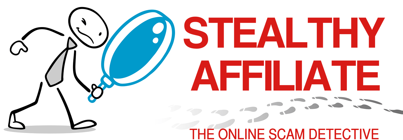 Stealthy Affiliate